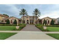 26014 Estates Ridge Drive Sorrento FL, 32776