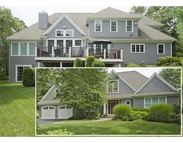 24 Chipping Hill Plymouth MA, 02360