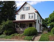 28 Fairmount St Clinton MA, 01510