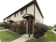 3681 S 1950 W 36 West Valley UT, 84119