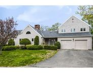1 Birch Lane Scituate MA, 02066