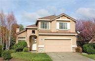 913 Dawnview Way Vacaville CA, 95687