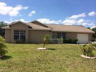 510 Layton Pl Lehigh Acres FL, 33936