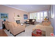 10122 Empyrean Way 103 Los Angeles CA, 90067