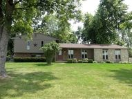 8890 Diley Road Canal Winchester OH, 43110