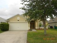 2881 Stratford Pointe Drive West Melbourne FL, 32904