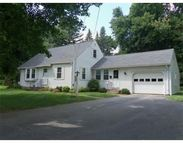 36 Summit St South Hadley MA, 01075