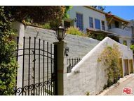 2666 Rutherford Dr Los Angeles CA, 90068