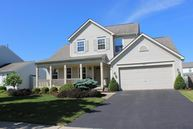961 Military Drive Galloway OH, 43119