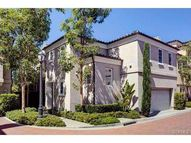 3 Via Amanti Newport Coast CA, 92657
