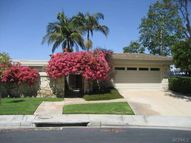 17 Cherbourg Newport Beach CA, 92660