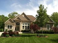 5394 W Preserve Ct Franklin WI, 53132