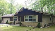 1141 Forest Ct Hubertus WI, 53033