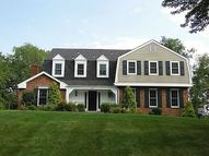 1411 Candlewood Drive Upper Saint Clair PA, 15241