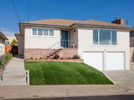 6 Lilac Ln South San Francisco CA, 94080