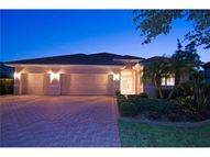 835 Golden Pond Ct Osprey FL, 34229