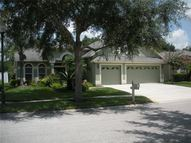 10216 Timberland Point Dr Tampa FL, 33647