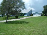 6280 Old Dixie Highway Grant FL, 32949