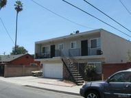 5455 Elm Avenue Long Beach CA, 90805