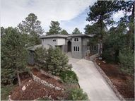 816 Moffat Court Castle Rock CO, 80108