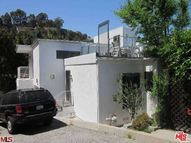 8546 Hillside Ave Los Angeles CA, 90069