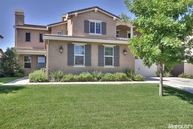 2136 Broken Rail Ln Rocklin CA, 95765