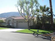 25 Vistara Drive Rancho Mirage CA, 92270