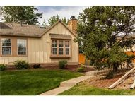 17118 East Whitaker Drive A Aurora CO, 80015