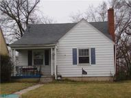 1059 E 19th Avenue Columbus OH, 43211
