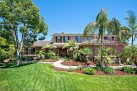 413 Bridoon Terrace Encinitas CA, 92024