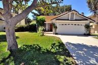 13066 Sleepy Wind Street Moorpark CA, 93021