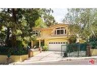10740 Wrightwood Ln Studio City CA, 91604