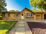 9251 Brooks Drive Arvada CO, 80004
