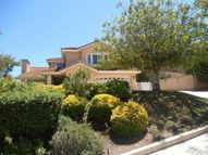2225 Three Springs Drive Westlake Village CA, 91361