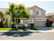 56 Parterre Avenue Foothill Ranch CA, 92610