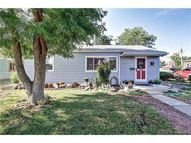 3980 West Walsh Place Denver CO, 80219