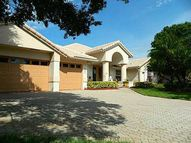 4881 Sw Golfside Dr Palm City FL, 34990
