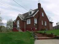 1105 Clydesdale Avenue Mckeesport PA, 15135