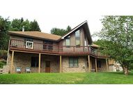 396 Browns Creek Road Waynesburg PA, 15370