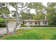 3145 Stevenson Dr Pebble Beach CA, 93953