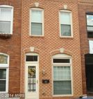 642 Belnord Avenue South Baltimore MD, 21224