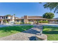 238 Longley Way Arcadia CA, 91007