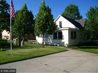 125 1st Avenue Nw Rice MN, 56367
