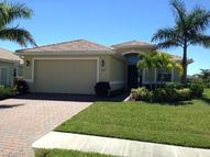 2497 Ashbury Cir Cape Coral FL, 33991