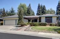9069 Glenbury Ct Elk Grove CA, 95624