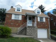 845 Dunster Brookline PA, 15226