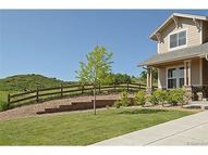2710 Red Hawk Ridge Drive Castle Rock CO, 80109