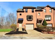 4854 Mossfield Pittsburgh PA, 15224