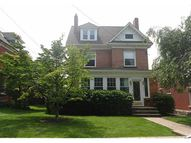 603 East Pearl Butler PA, 16001