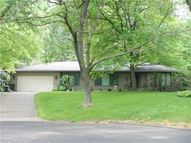431 Shady Dr Grove City PA, 16127